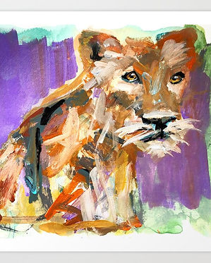 fierce-feline-prints.jpg