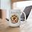 Thumbnail: Custom Pet Mug!