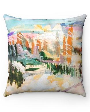 sunset-at-sullivans-square-pillow.jpg