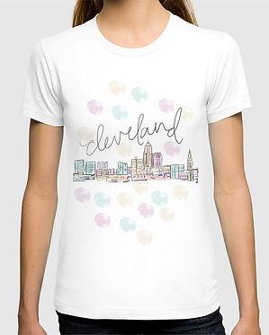 cleveland-skyline3129908-tshirts.jpg