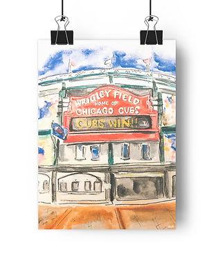 wrigley-field-watercolor-fine-art-print.