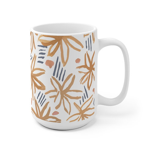 Splendid Adventure Mug