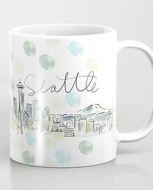 seattle-skyline-rer-mugs.jpg