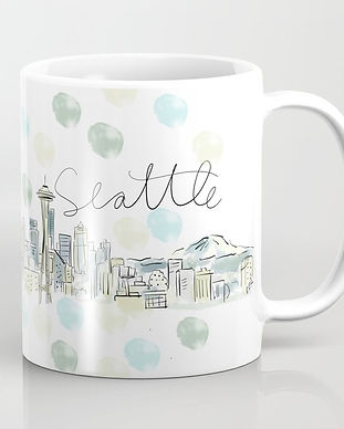 seattle-skyline-rer-mugs.jpg