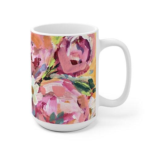 Summer Lovin Mug