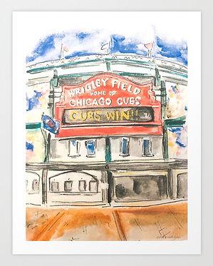 wrigley-field1933864-prints.jpg