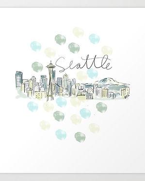 seattle-skyline-rer-prints.jpg