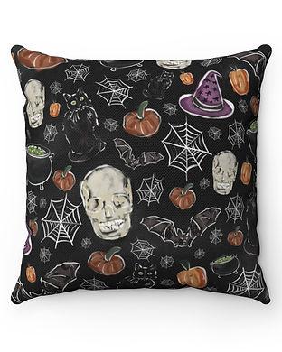 spooky-season-square-pillow.jpg