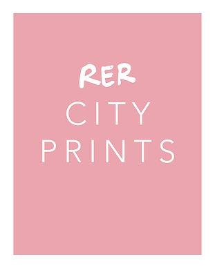 RER-City-Prints-Cover.jpg