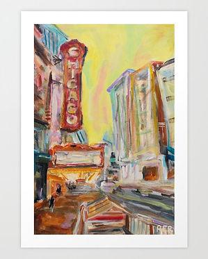 chicago-theatre1983914-prints.jpg