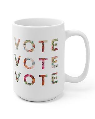 vote-blooming-mug.jpg