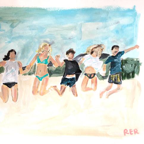 BeachPainting.JPG