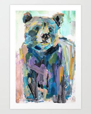 sea-bear2086639-prints.jpg
