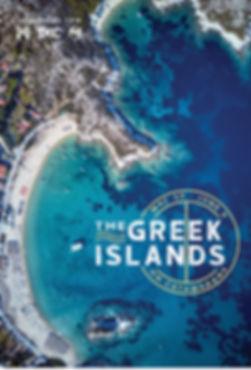 Greek_Poster-01.jpg
