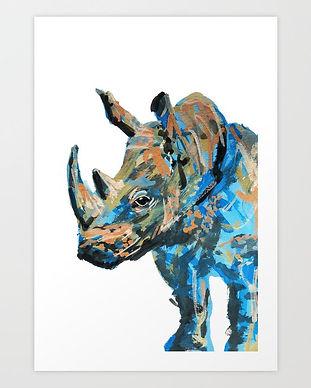 rhino2103000-prints.jpg