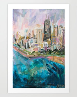 chicago-skyline1983971-prints.jpg