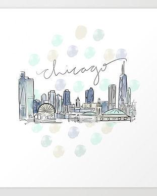 chicago-skyline3129265-prints.jpg