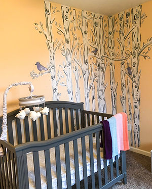 Birchwood_Nursery1 (1 of 1).jpg
