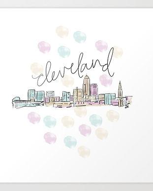 cleveland-skyline3129908-prints.jpg
