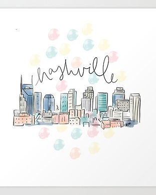 nashville-skyline-rer-prints.jpg