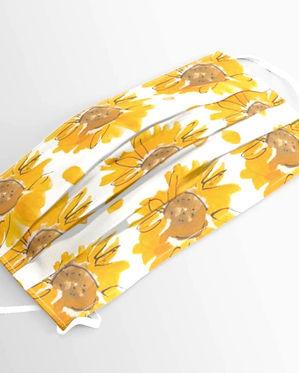 Sunflower-Face-Mask.jpg