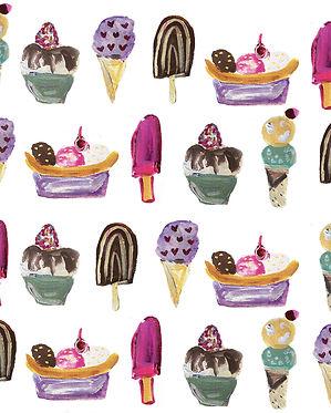 Ice-Cream-SMALL.jpg