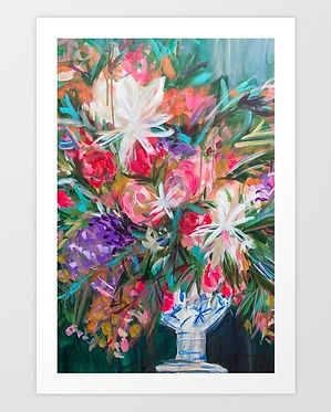 flora-flora2111150-prints.jpg