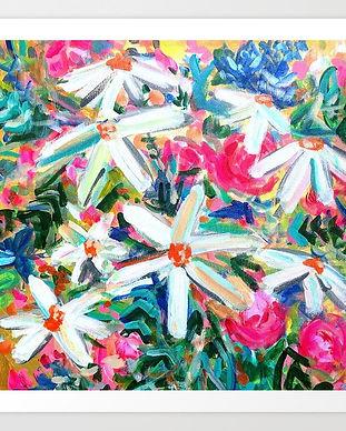 feel-good-flowers2275983-prints.jpg