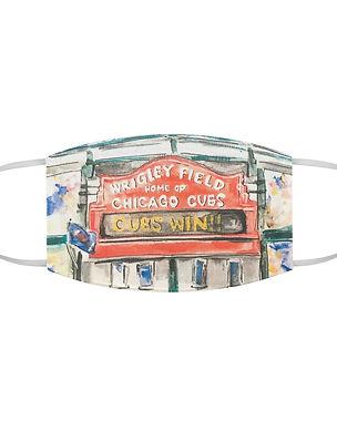 wrigley-field-face-mask.jpg