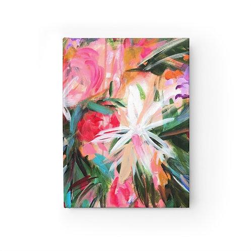 Flora Flora Journal