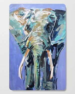 elephant-ii3104195-cutting-board.jpg