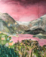 Norway_Mural (1 of 1).jpg