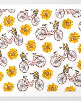 sunflowers-and-bikes-prints.jpg