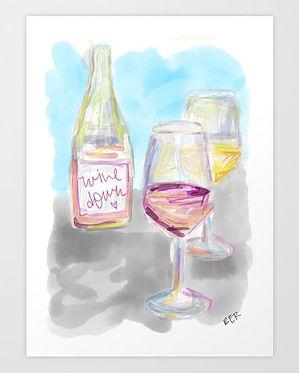 wine-down1820015-prints.jpg