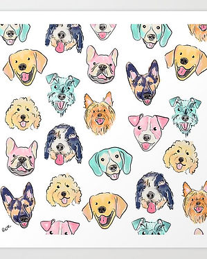 colorful-dogs3079511-prints.jpg