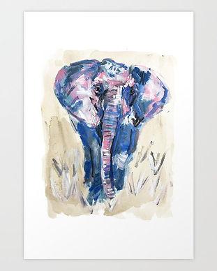 elephant2103083-prints.jpg