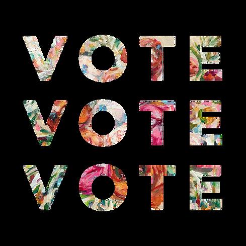 Vote-blooming-01.png