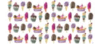 Ice-Cream-banner.jpg