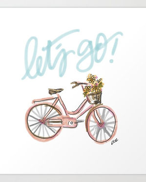 lets-go-vintage-bike-prints.jpg