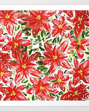 pretty-poinsettias1695564-prints.jpg