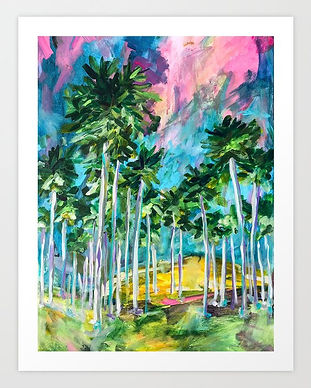 field-of-palms1933816-prints.jpg