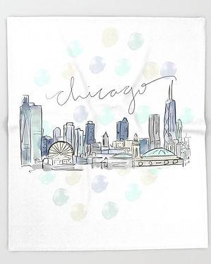 chicago-skyline3129265-throw-blankets.jp