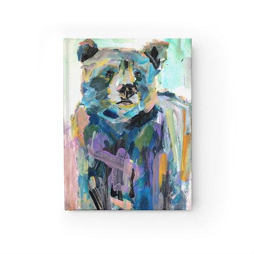 Sun Bear Journal