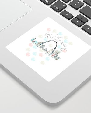 st-louis-skyline-rer-stickers (1).jpg