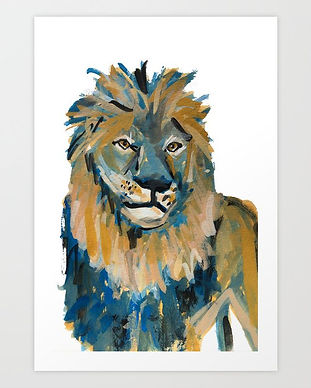 lion-strength2103031-prints.jpg