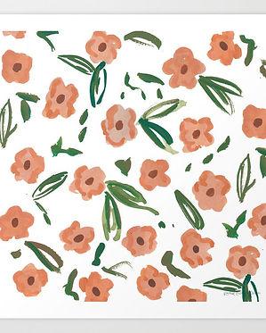 be-simple-floral-pattern-prints.jpg