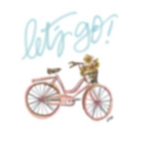 LetsGo-Bike-Illustration-square.jpg