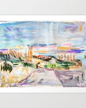 sunset-at-sullivans-prints.jpg