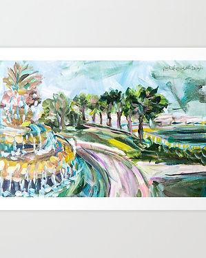 charleston-pineapple-fountain1801546-pri