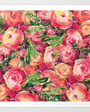 pretty-peonies1579515-prints.jpg